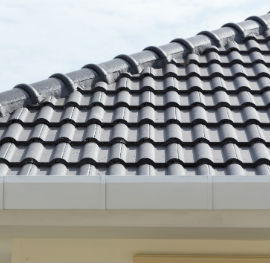 How Much Does It Cost To Have A Roof Repointing